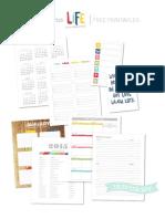 life+doc_free+printables_jan_FINAL