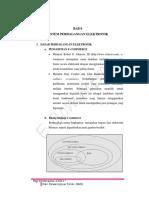 Bab 8 Sistem Perdagangan Elektronik Pake