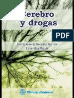 Cerebro y Drogas-2
