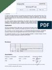 CR FPP 510 REV01 Well Testing (DST Case)