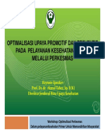 Bahan Dg Buk Nov 2013 Rev [Compatibility Mode]