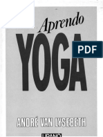 1 andre van lysebeth - aprendo yoga.doc