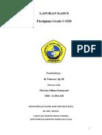 Case (Pterigium)