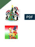 Imagenes Para Navidadasdas