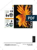 Catalog Greenhouse f Senninger