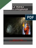 Tomba Arcimago