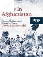 David MacDonald - Drugs in Afghanistan; Opium, Outlaws and Scorpion Tales.pdf