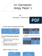 Germany L Strategy Paper 1
