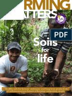 31_1_Soils