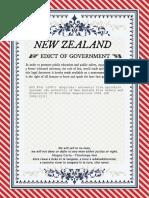NZS 4541:2007.pdf