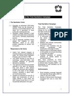 Status Note _Media Kit (1)