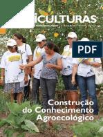 Agriculturas-Sep2013