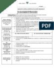NATURALES UDI 4.pdf