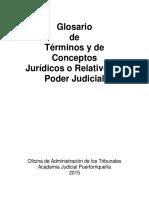 Glosario jurídico.pdf