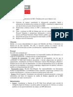 Normas de Funcionamiento LAST(1)