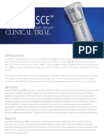 Luminesce-AntiAging-Serum-Clinical-lTrial06-2010.pdf