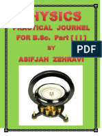 106849590 4 B Sc I I JOURNEL Ilovepdf Compressed 2