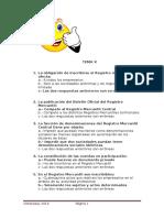 Test Mercantil I 2PP.docx