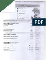 Carfax PDF