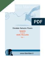 Saluzzo Roero Ipazia 1