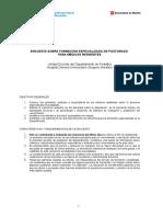ENCUESTA_para_Residentes_2013-2014[1].doc