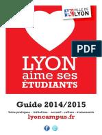 lyon-aime-2014-web.pdf