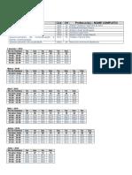 Gerenciamento de Projetos of.6-1