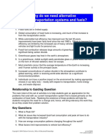 why need alternative fuels-complete.pdf
