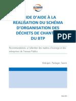 guide_de_gestion_des_dechets_de_chantier.pdf