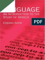 [Edward_Sapir]_Language_An_Introduction_to_the_St(BookZZ.org).pdf