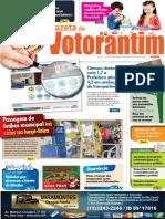 Gazeta de Votorantim 155