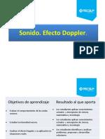 Sonido  2015.pdf