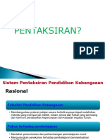 02) Slaid Modul Pentaksiran.ppt