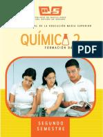 FB2S_QUIM2