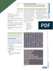 EMS Fact Sheet
