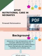 9 Rinawati Batam 11 sept - perioperativ.pptx