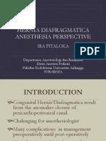 12 HERNIA DIAFRAGMATICA-BATAM.pdf