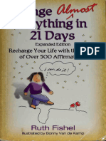 Change almost anything in 21 days - Ruth Fishel.pdf