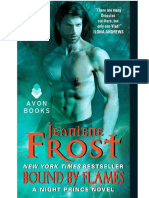 03. Bound by Flames (Saga Night Prince) de Jeanine Frost.pdf