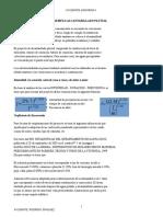 Pluvial Programa Expli