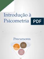 Psicometria - introdu+º+úo.pptx