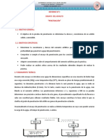 Informe Penetracion 2016 Limpio
