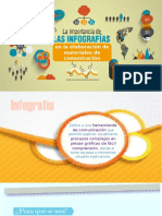 La infografía.pptx