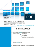 TEMA 8 RRPP.pdf