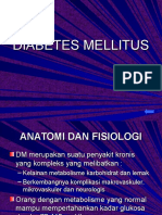 diabetesmellitus02