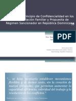 PPP Mediacion Familiar