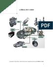 Mecanica Automotiva.PDF
