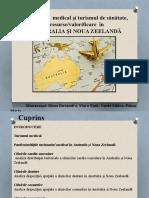 ppt-turism-medical-si-de-sanatate-forma-finala-modificata.pptx