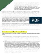 Discurs Nr. 3_De La Lipsa de Chef La Performanta