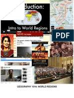 World Regions Syllabus.pdf